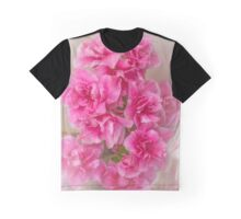 Azalea Graphic T-Shirt