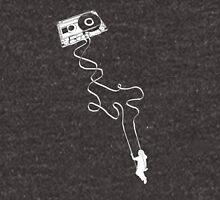 Swing to Music  T-Shirt