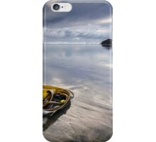Piha Kelp iPhone Case/Skin