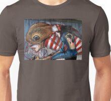 Demons II Unisex T-Shirt