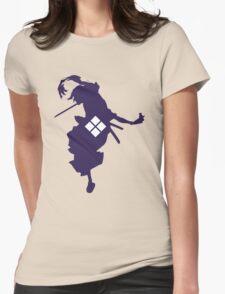 Samurai Champloo - Jin - T-Shirt