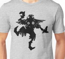 The Skull Kid Unisex T-Shirt