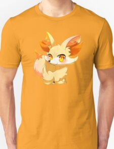 Cute Pocket Monster 2 Unisex T-Shirt