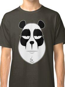 Panduh Classic T-Shirt
