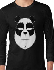 Panduh Long Sleeve T-Shirt