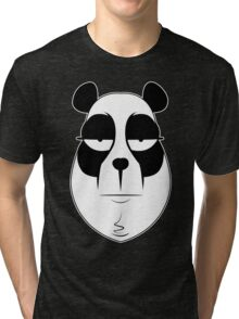 Panduh Tri-blend T-Shirt