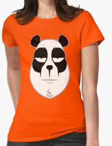 Panduh T-Shirt