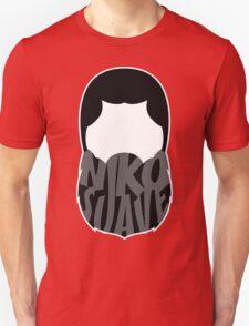 NIKO SUAVE! Unisex T-Shirt