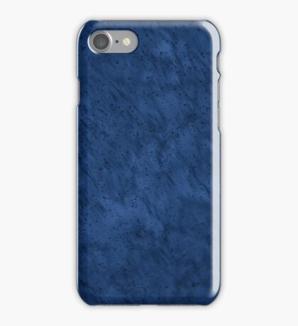 Snow / Ice iPhone Case/Skin