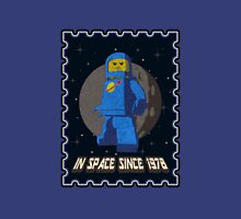 In space since 1978 BLUE Classic T-Shirt