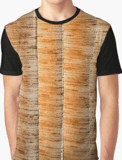 Birch Graphic T-Shirt