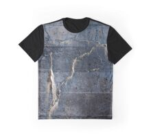 Branch Lines Graphic T-Shirt
