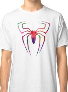 The Amazing Spider-Man (Funko Version) Classic T-Shirt