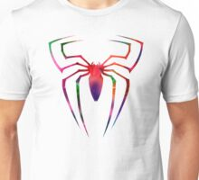The Amazing Spider-Man (Funko Version) Unisex T-Shirt