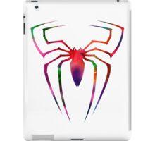 The Amazing Spider-Man (Funko Version) iPad Case/Skin