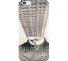 Tier iPhone Case/Skin