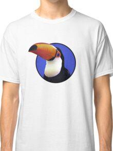 Toco Toucan Classic T-Shirt