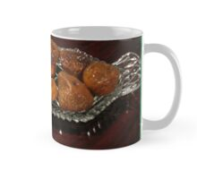 Fresh Foods Fantastic - Runner-up Banner Mug