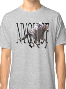 Nyquist Classic T-Shirt
