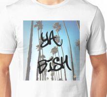 Kendrick Lamar Ya Bish Unisex T-Shirt