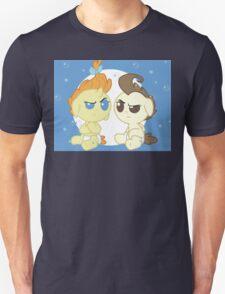 Pound Cake - My Little Pony Unisex T-Shirt