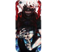 Scolopendra iPhone Case/Skin