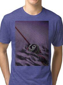 Currents Tri-blend T-Shirt