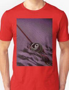 Currents Unisex T-Shirt