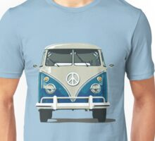 VW Laughing Unisex T-Shirt