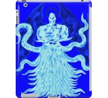 Dark Creator Halo Phantom iPad Case/Skin