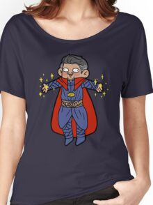 silly sorcerer Women's Relaxed Fit T-Shirt