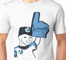 Luminosity Gaming FeelsGoodMan Unisex T-Shirt