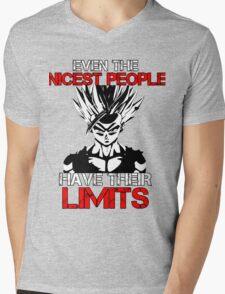GOHAN GYM T-Shirt