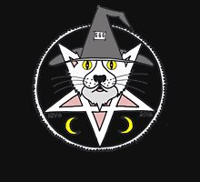 Cat Coven Unisex T-Shirt