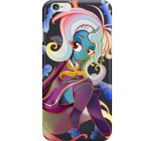 No Pony No Life iPhone Case/Skin