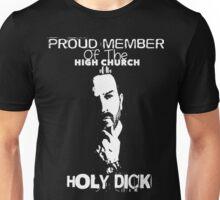 Proud Member of THCOTHD Unisex T-Shirt