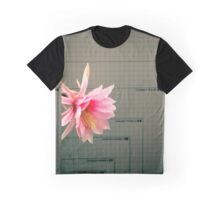 A Chart Topper Graphic T-Shirt