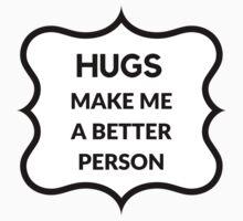 HUGS Kids Tee