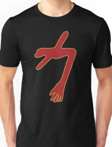 Swans - The Glowing Man Unisex T-Shirt