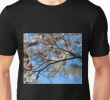 Maple After the Storm  Unisex T-Shirt