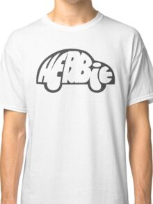 Herbie at his best Classic T-Shirt