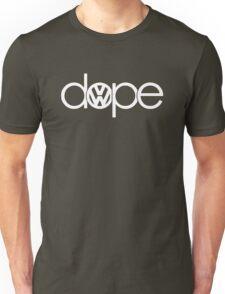dope II Unisex T-Shirt