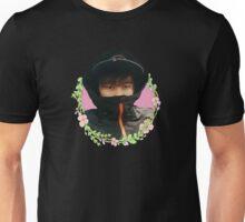 LeafyIsACutie Unisex T-Shirt