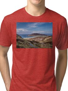 Gap of Mamore Tri-blend T-Shirt