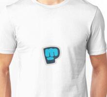 Pewdiepie Brofist Logo Unisex T-Shirt