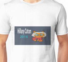 Hillary Caton Photo Unisex T-Shirt