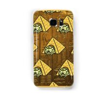 Neko Atsume - Ramses the Great Samsung Galaxy Case/Skin