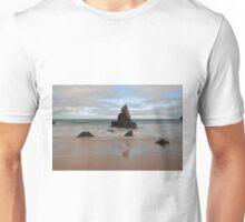 Sango Bay Unisex T-Shirt