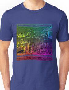 Trippy #Drunk  Unisex T-Shirt