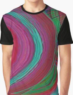 mid-twentieth century modern # 4 Graphic T-Shirt